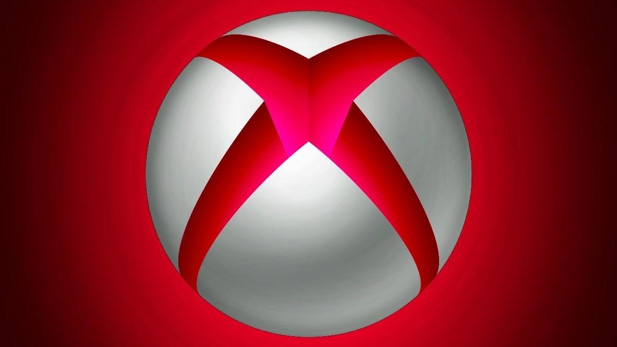 xbox-red-logo-1271033