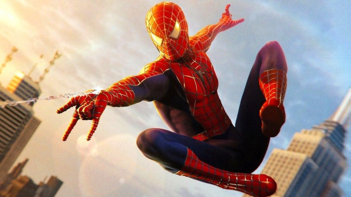 marvel-s-spider-man-1272412