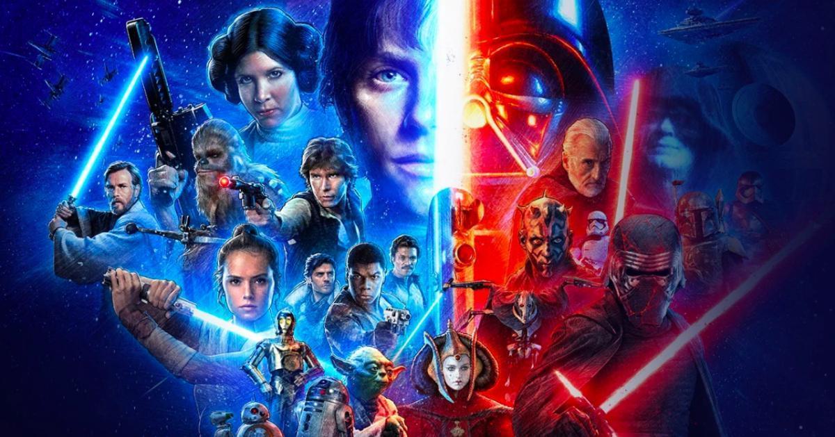 star-wars-star-wars-starwars-1272430