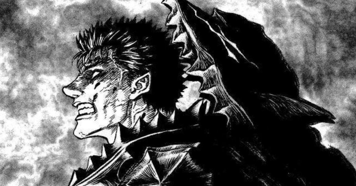 berserk-manga-kentaro-miura-1269435