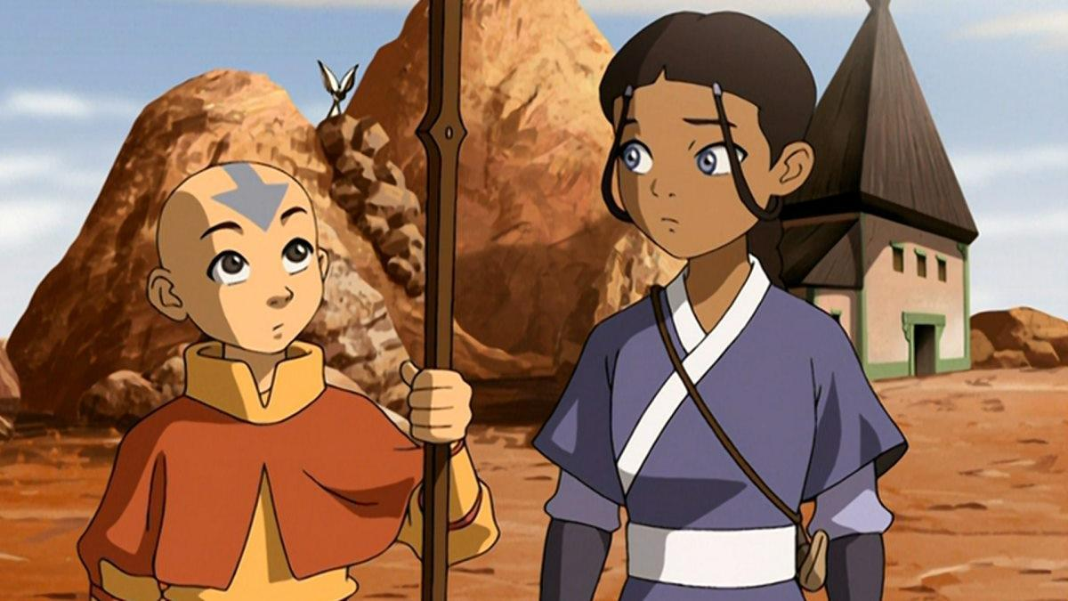 avatar-the-last-airbender-the-great-divide-1274512