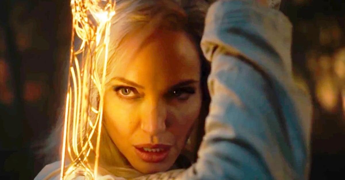 angelina-jolie-has-seen-marvel-eternals-trailer-1266936