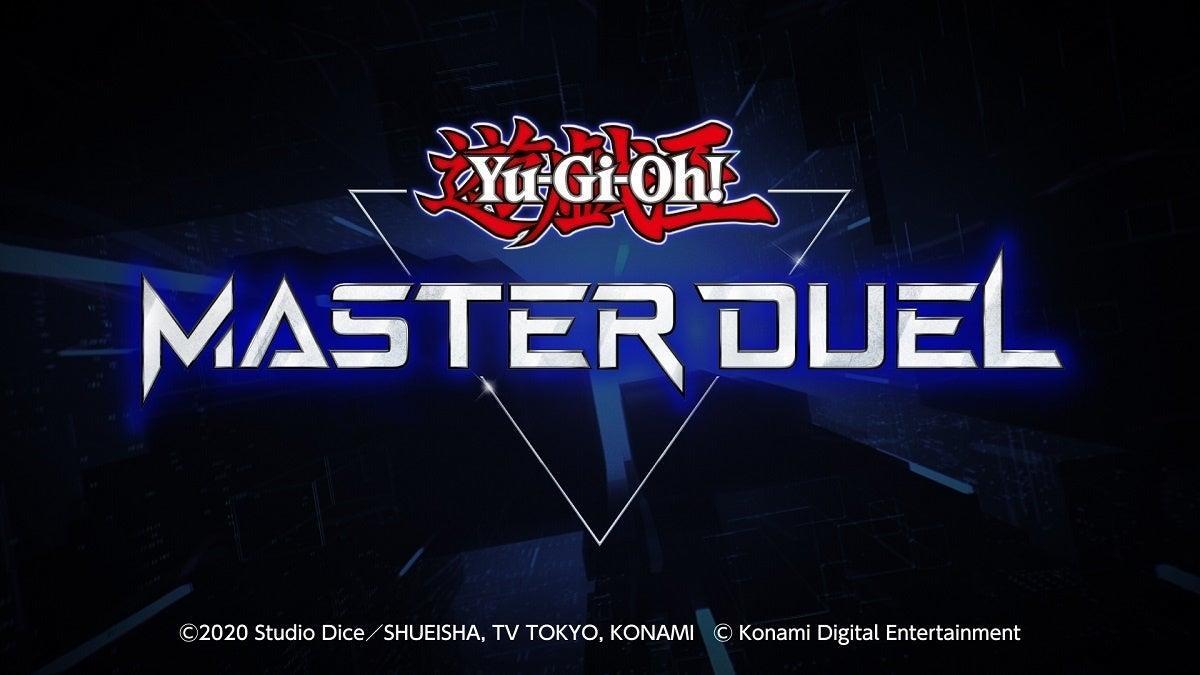 yugioh-master-duel-1276323