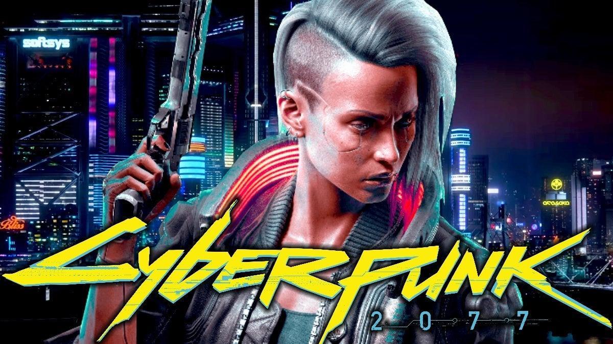 cyberpunk-2077-edit-2-1276334