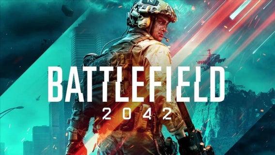 battlefield-2042-key-art-1271815