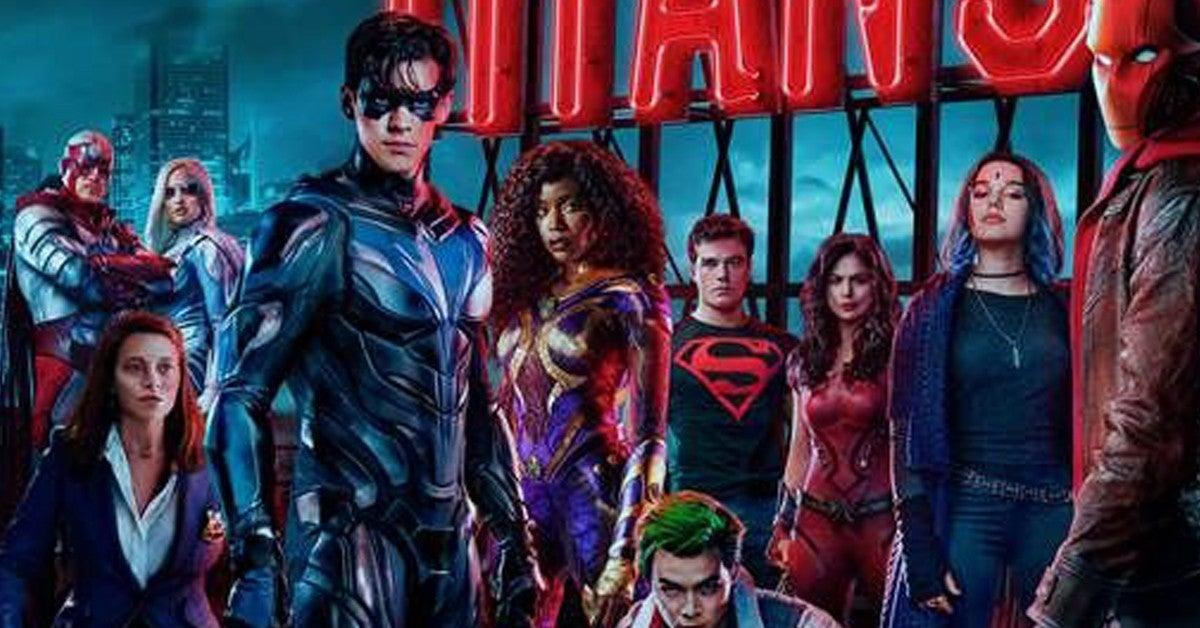 titans-season-3-poster-header-1276543