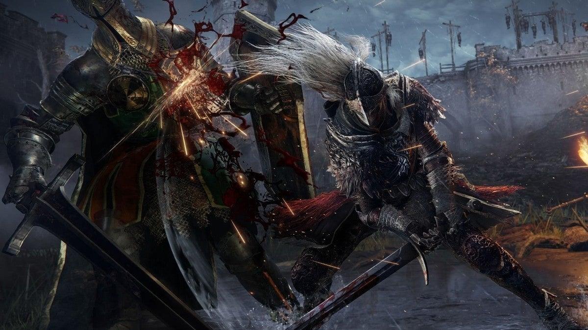 elden-ring-combat-1271786