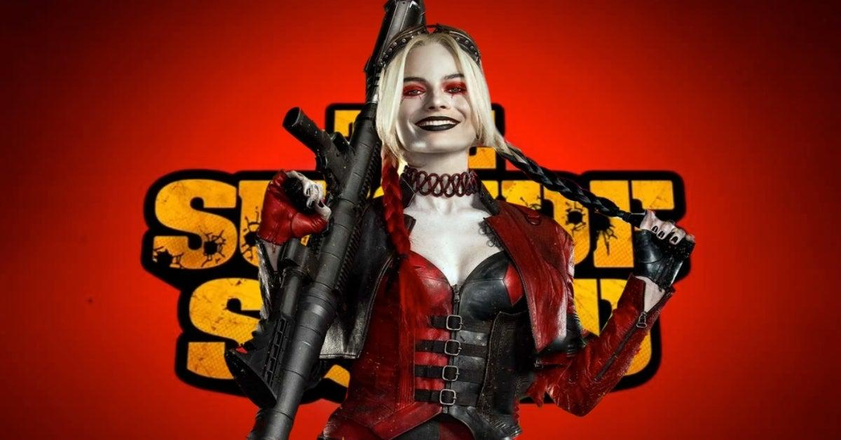 the-suicide-squad-harley-quinn-margot-robbie-1276031