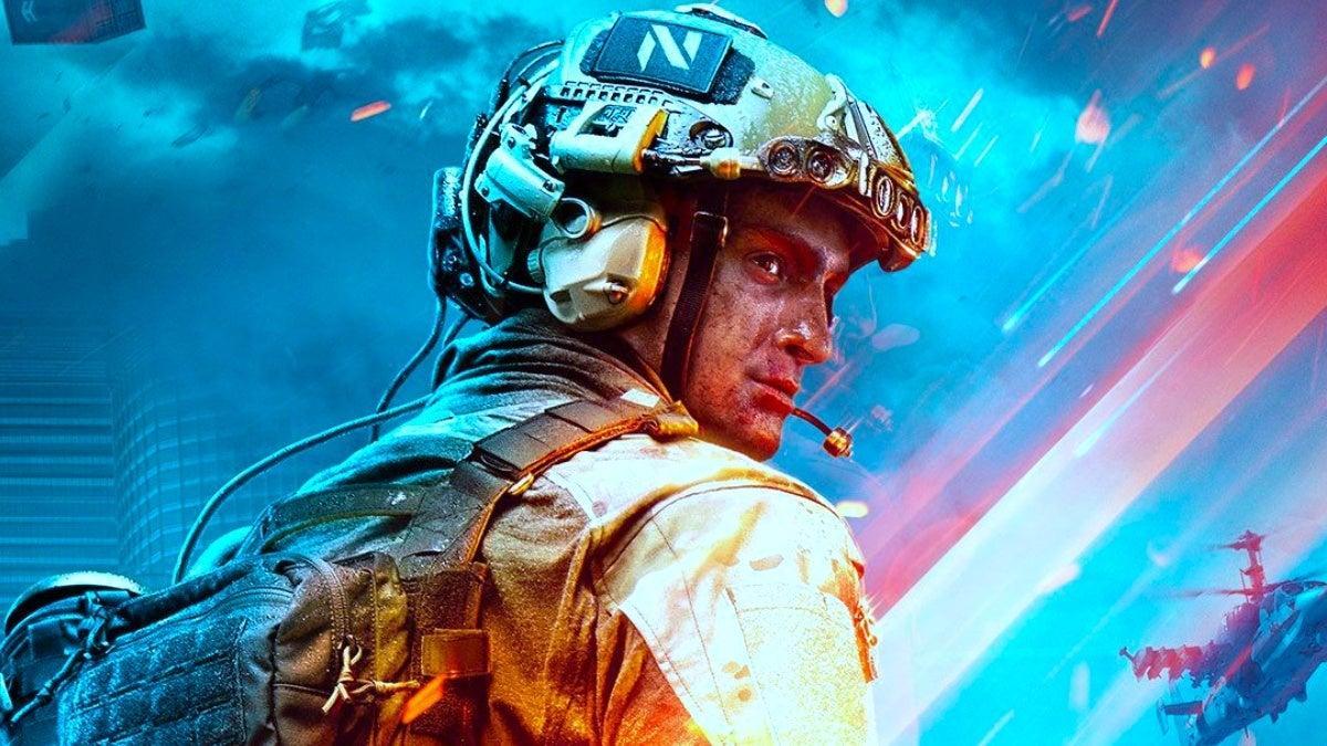 battlefield-2042-1272070