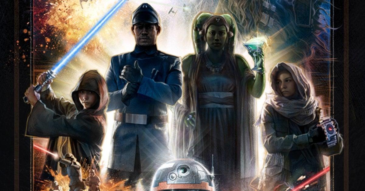 star-wars-galactic-starcruiser-poster-header-1276642