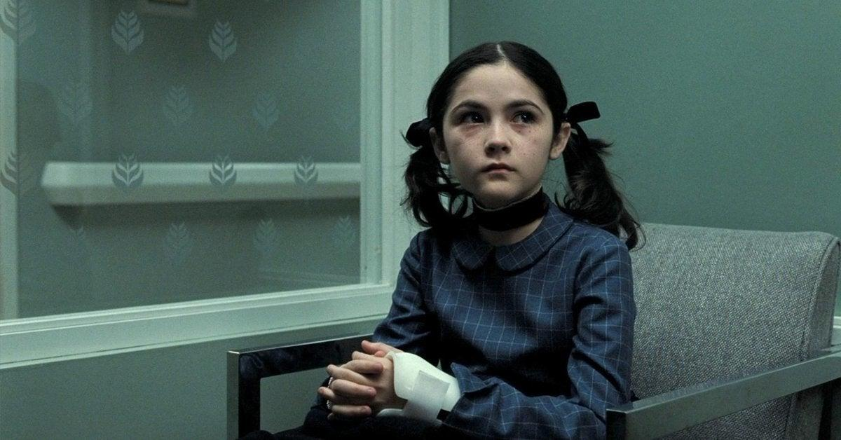 orphan-movie-2009-esther-isabelle-fuhrman-1268874