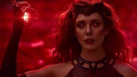 wandavision-scarlet-witch-elizabeth-olsen-1273071