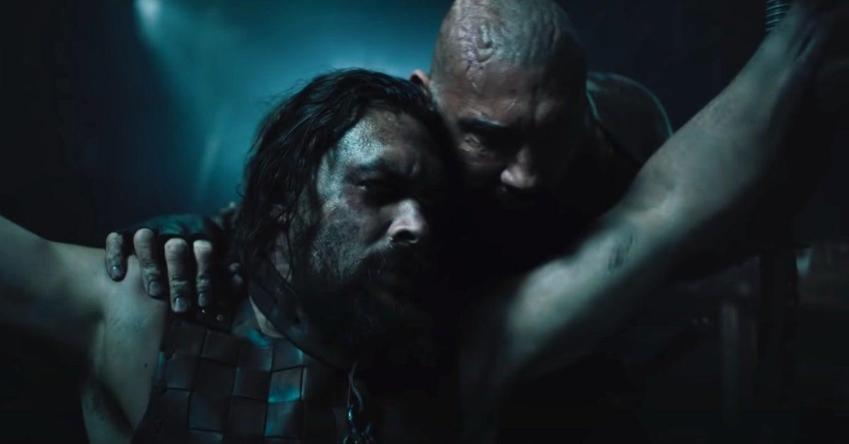 apple-tv-see-season-2-trailer-jason-momoa-vs-dave-bautista-1277463
