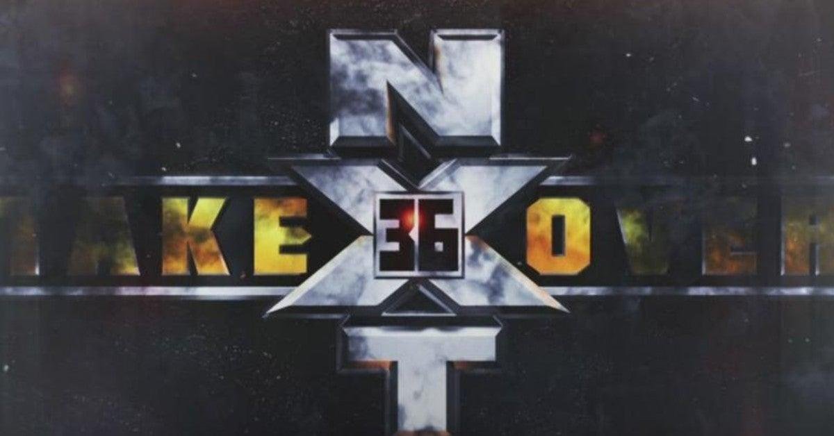 wwe-nxt-takeover-36-logo-1276536