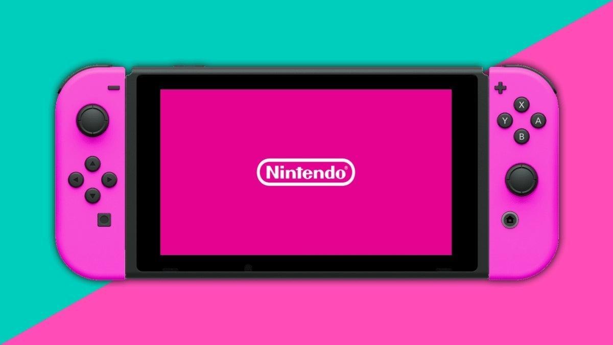 nintendo-switch-pro-1270677