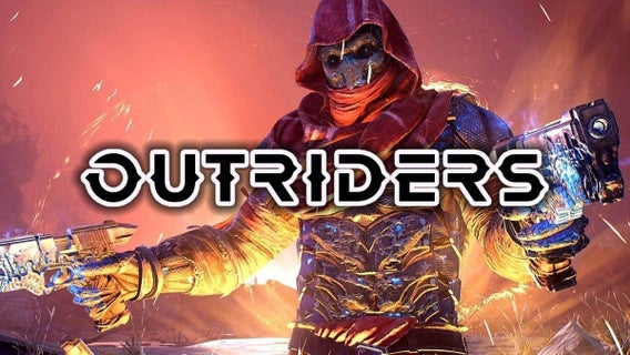 outriders-1275794