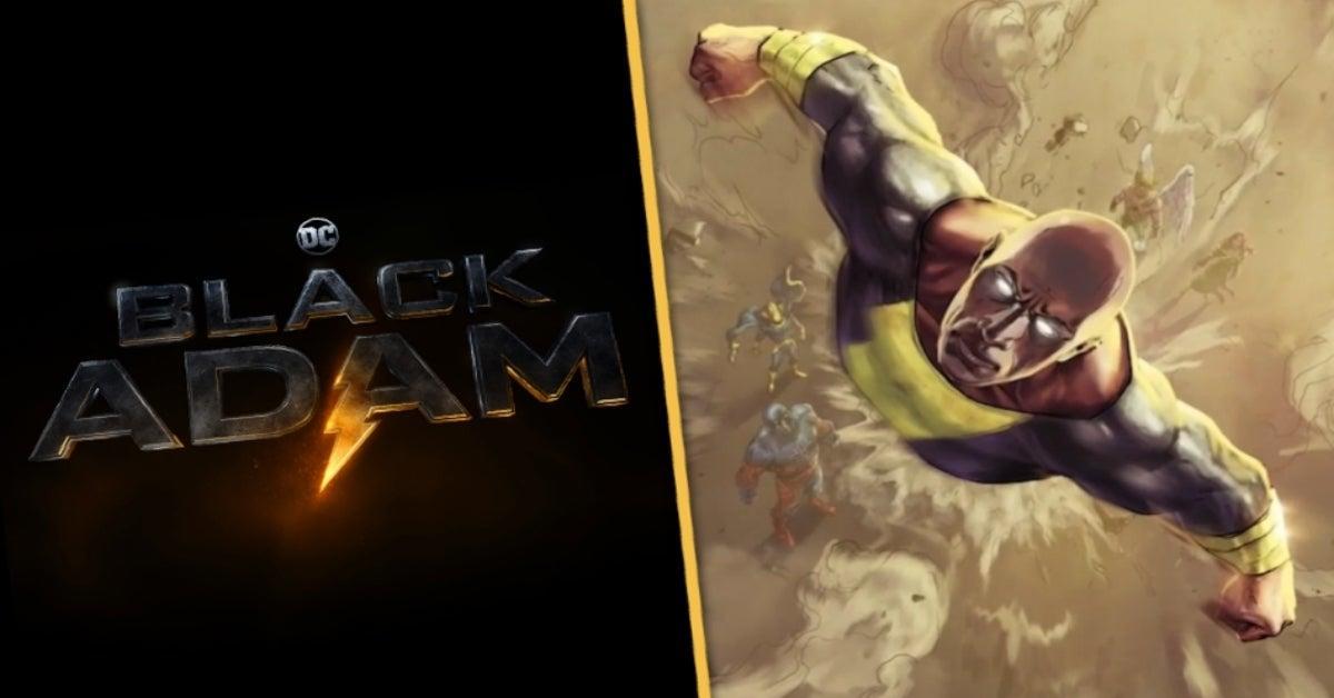 black-adam-movie-dwayne-johnson-1270329