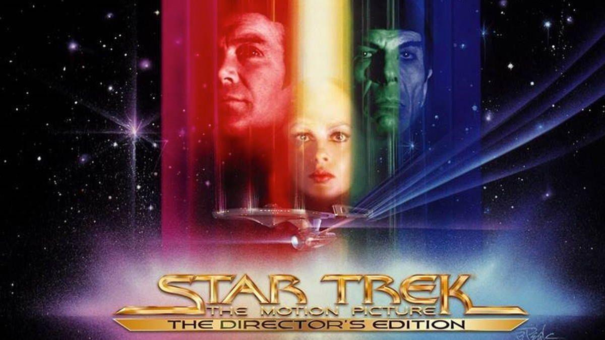 star-trek-motion-picture-directors-cut-edition-4k-restoration-1275109