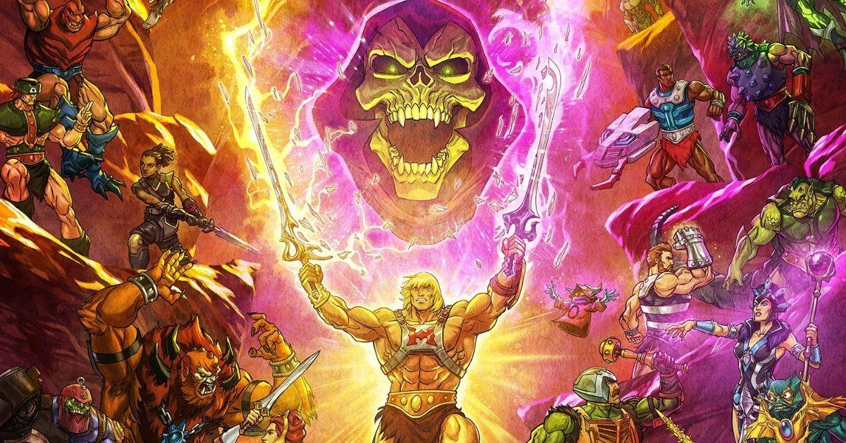 masters-of-the-universe-revelation-netflix-kevin-smith-poster-1276260