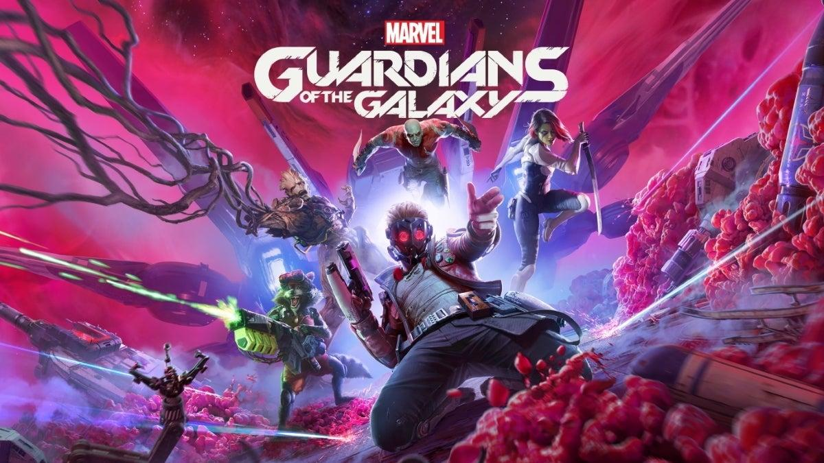 guardians-of-the-galaxy-new-cropped-hed-1272098