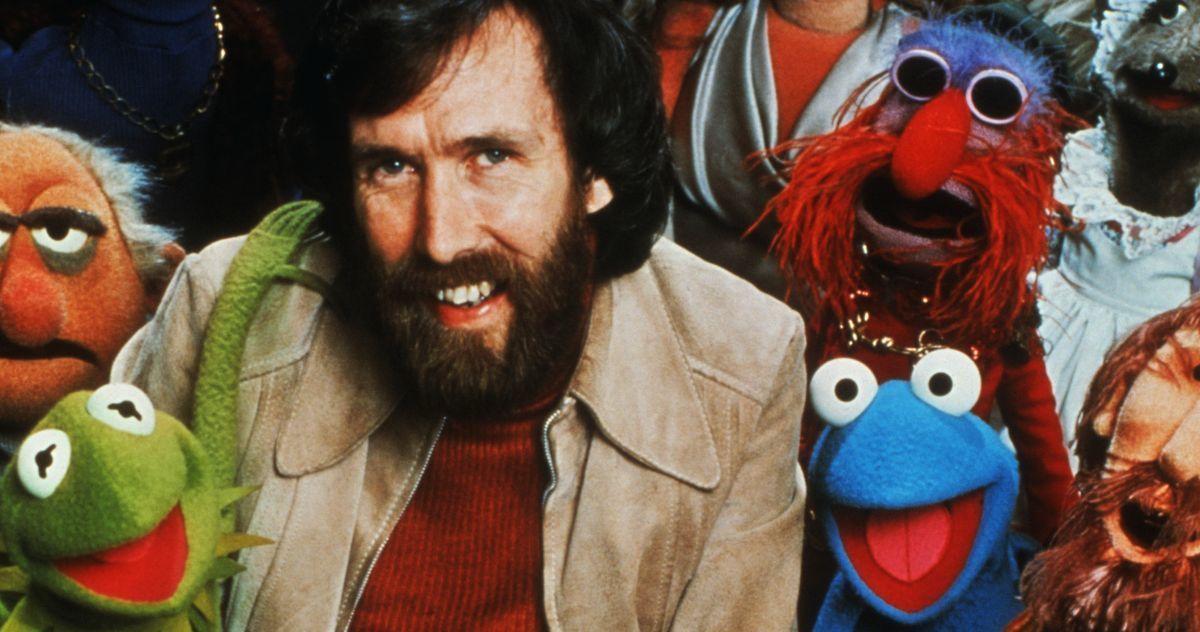 jim-henson-muppet-man-1265576
