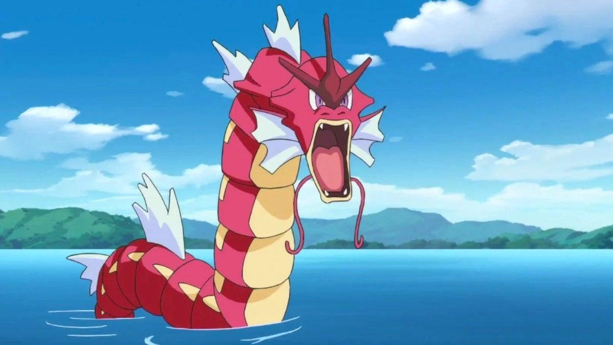 pokemon-shiny-gyarados-1271129