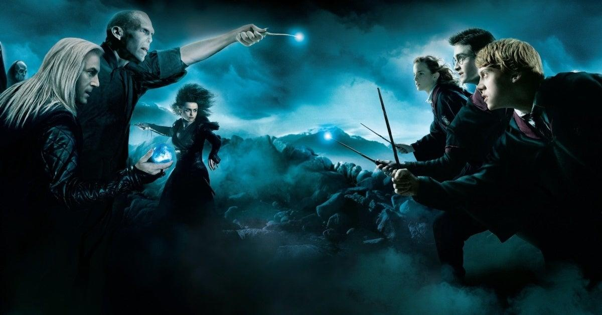 harry-potter-movies-on-hbo-max-june-1st-1269081
