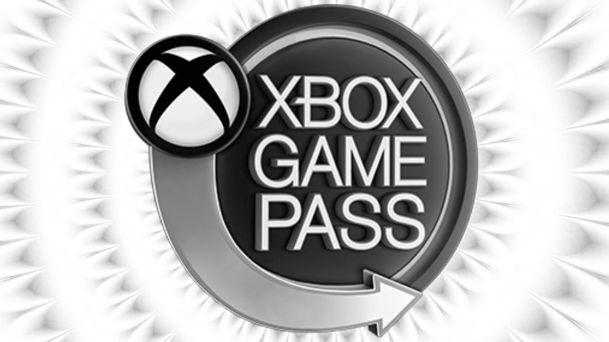 Xbox Game Pass New Games Include Hidden Gem