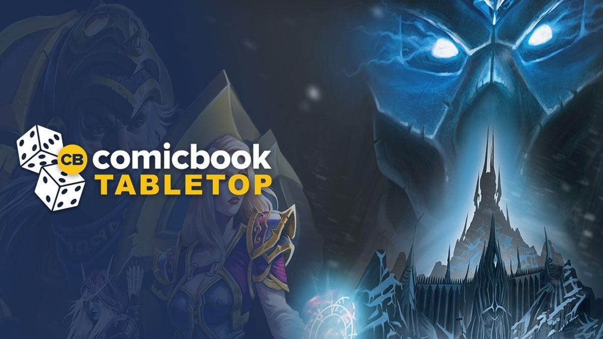 world-of-warcraft-wrath-of-the-lich-king-pandemic-header-1276429