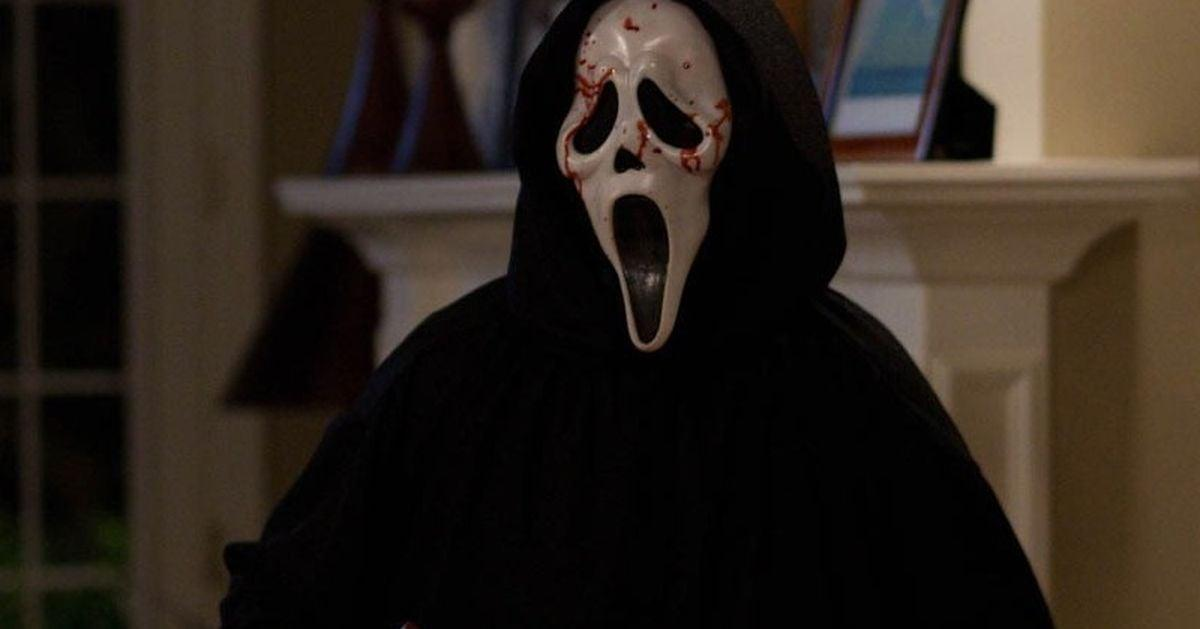 scream-five-ghostface-killer-1272379