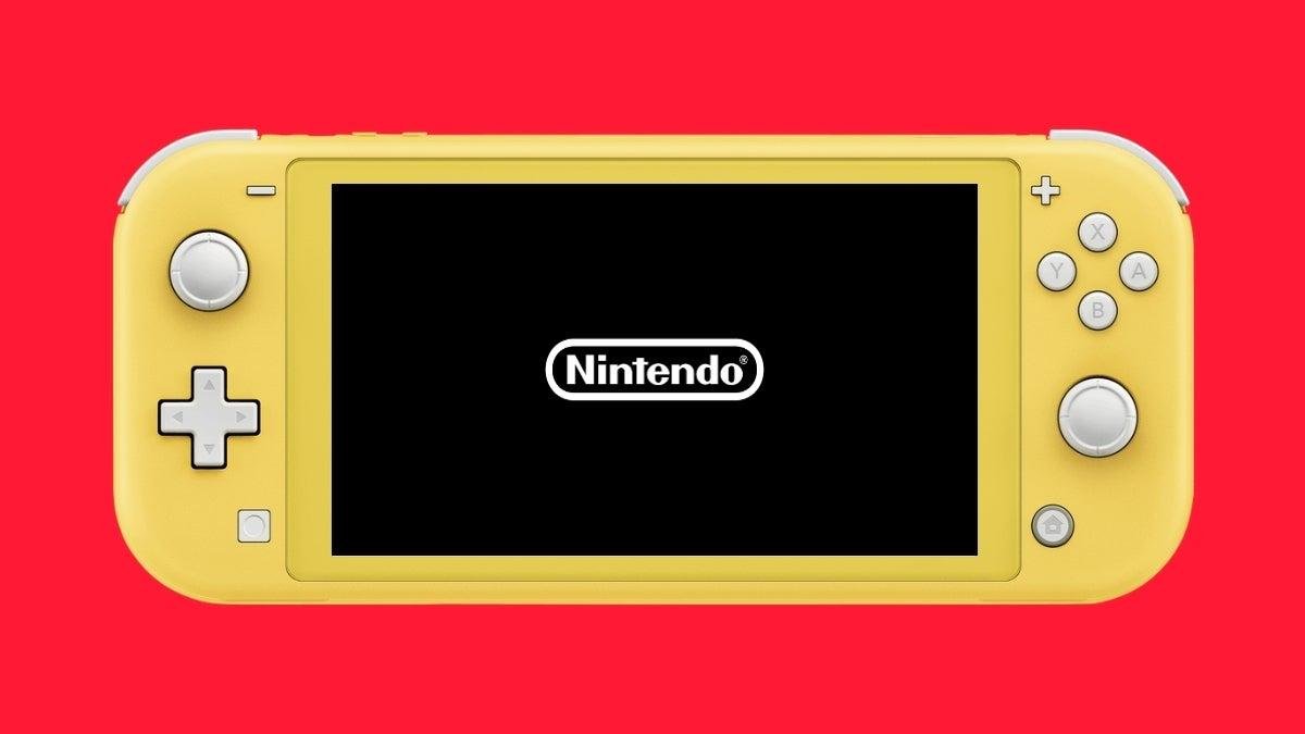 Nintendo Switch Online Subscribers Get Another Free Game Trial