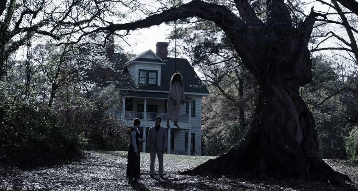 the-conjuring-movie-franchise-house-documentary-1274867