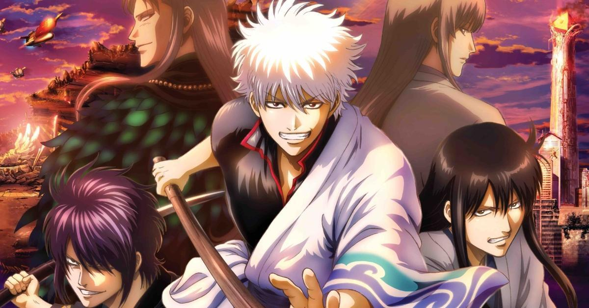 gintama-the-very-final-poster-eleven-arts-1273874