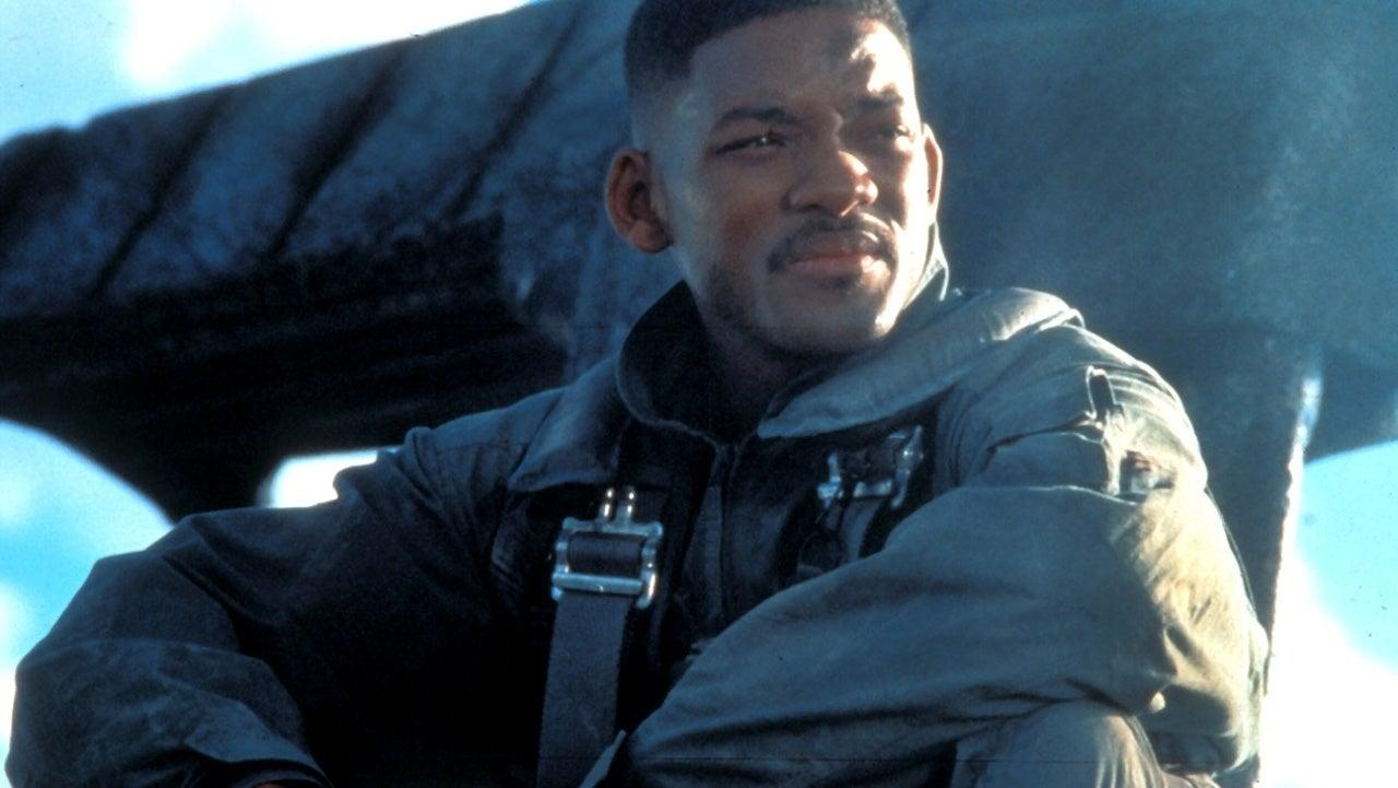 independence-day-will-smith-1274563