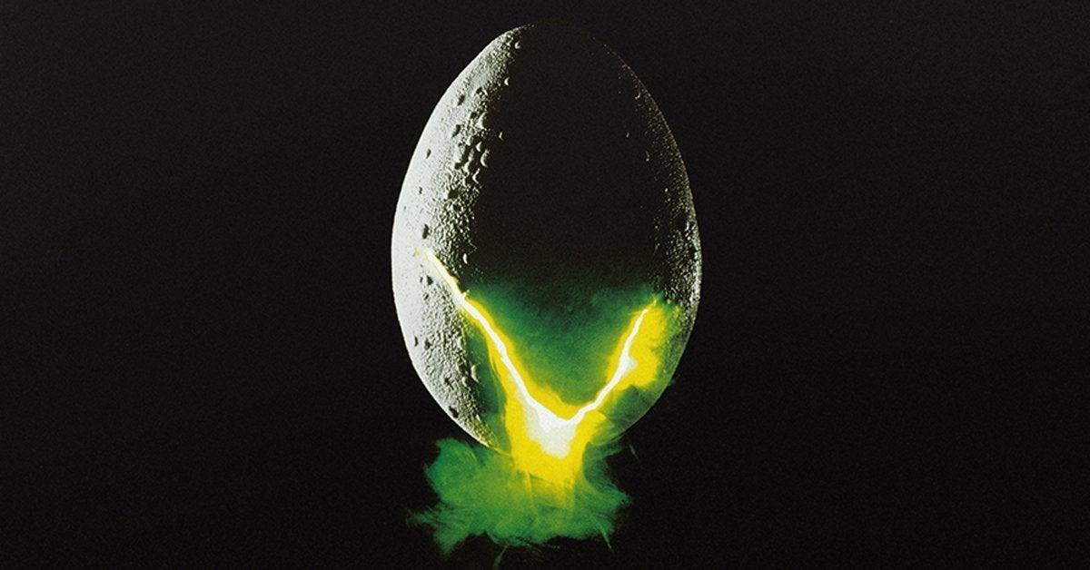 alien-movie-poster-egg-1265993