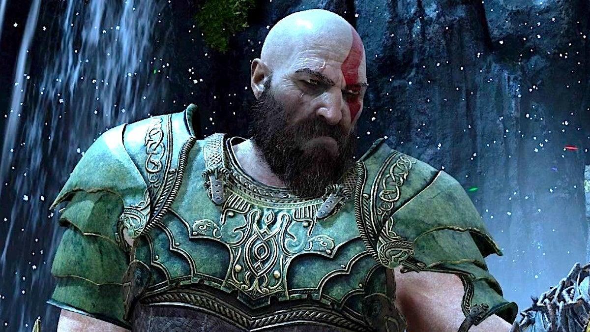 god-of-war-kratos-1276796