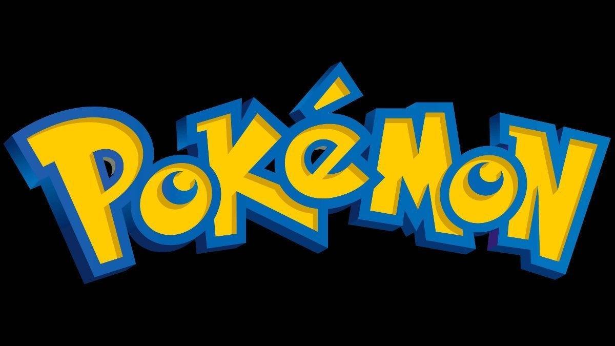 pokemon-generic-1273993