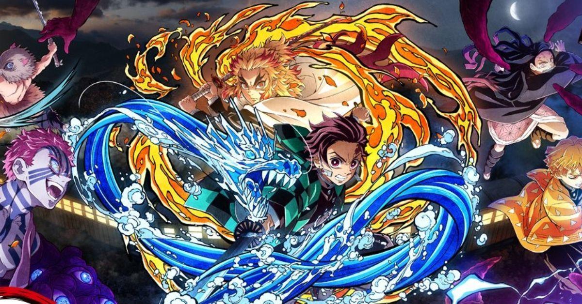 demon-slayer-movie-mugen-train-blu-ray-cover-japan-1272812