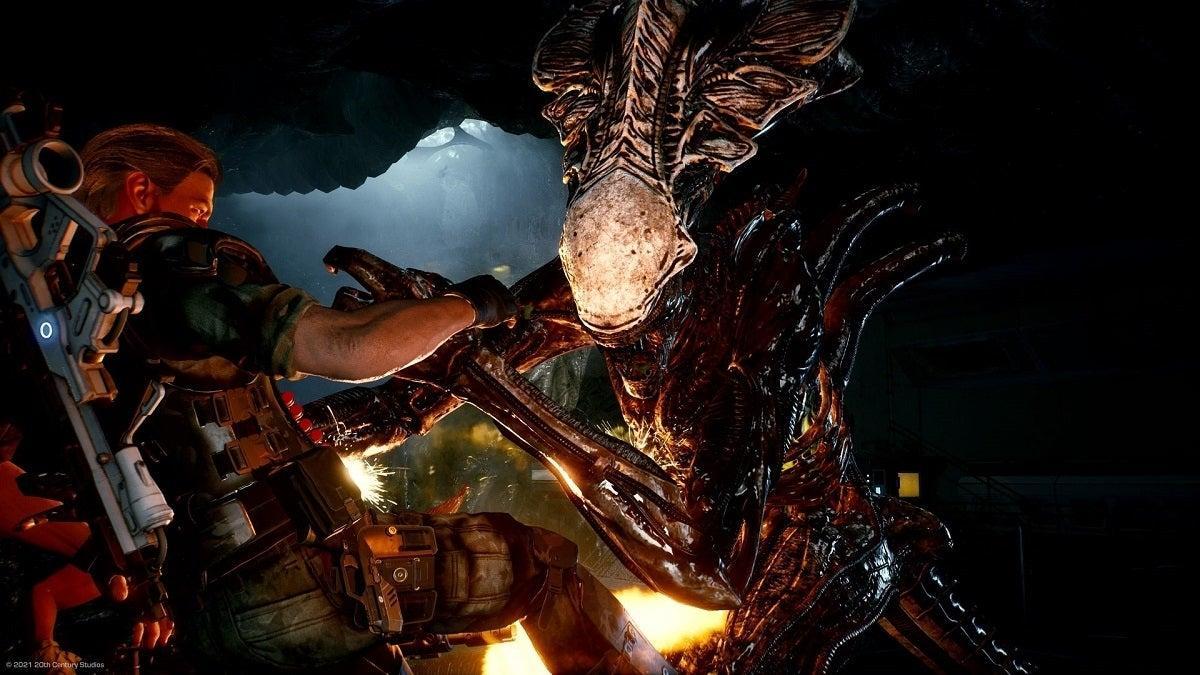 aliens-fireteam-1270984