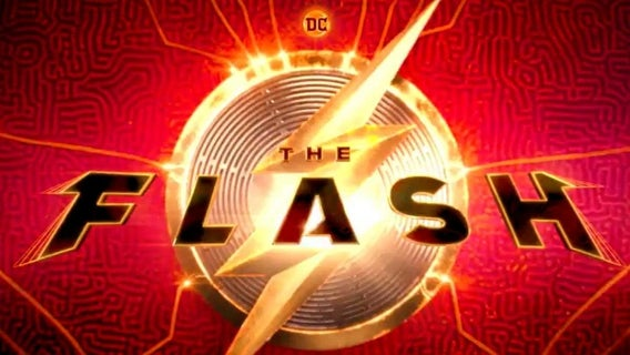 the-flash-movie-2022-1272209