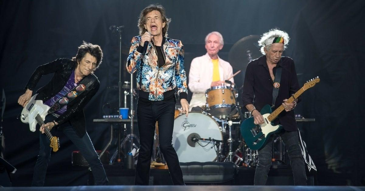 rolling-stones-getty-images-20111871