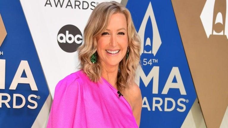 'Good Morning America': Lara Spencer Shares Big Family Milestone