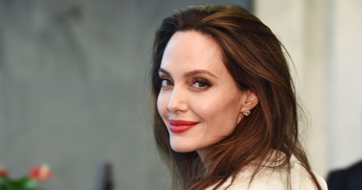 Angelina Jolie Suffers Glaring Fashion Blunder During 'Eternals' Red Carpet.jpg