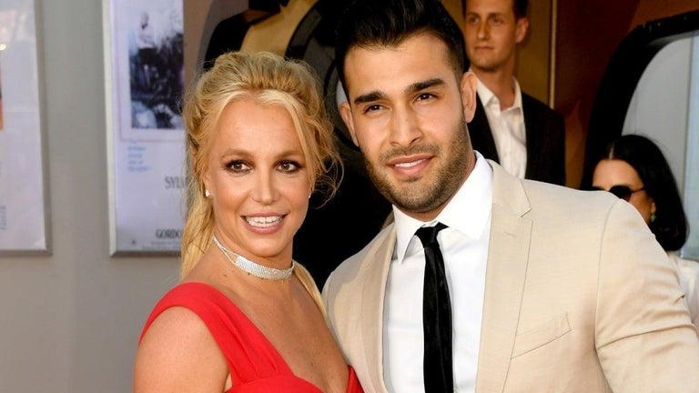 Britney Spears and Sam Asghari Reportedly Desperate for Engagement Amid Conservatorship Battle