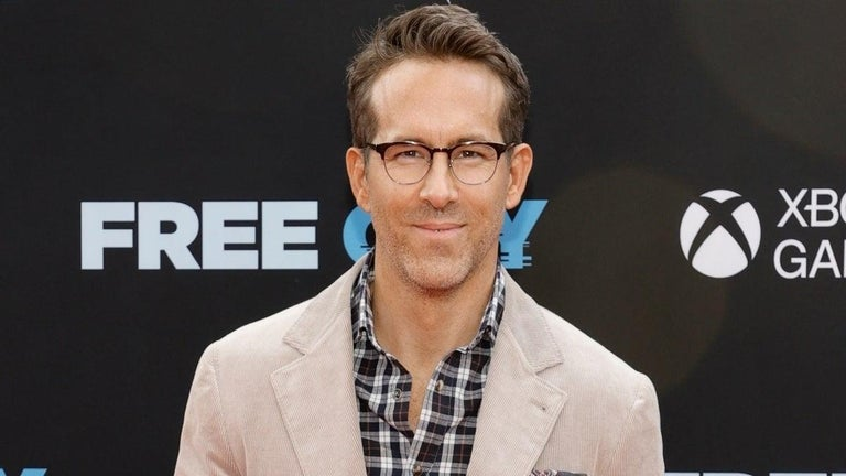 Ryan Reynolds to Make Guest Appearance on Series Finale of Animated Sitcom