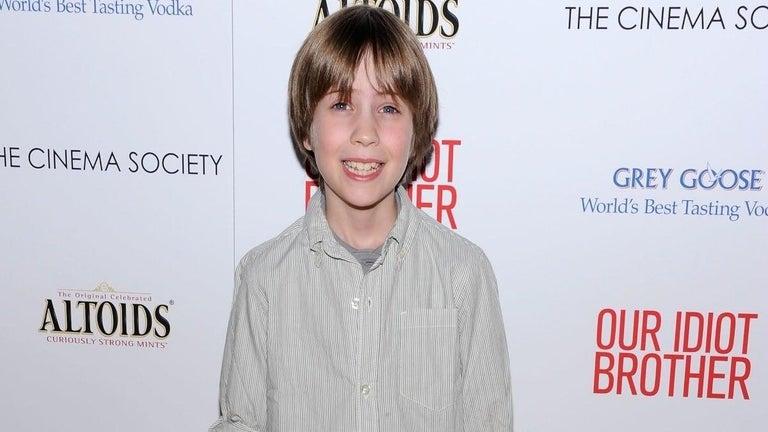 Child Star Matthew Mindler's Death: What We Know