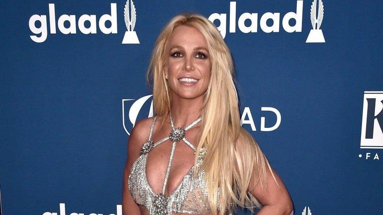 Britney Spears Engaged: Major Update on Prenup Plans