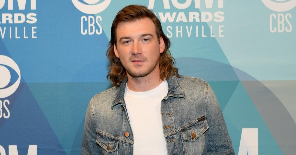 Morgan Wallen's Promised Donations to Black-Led Charities Mostly Missing, Report Claims.jpg
