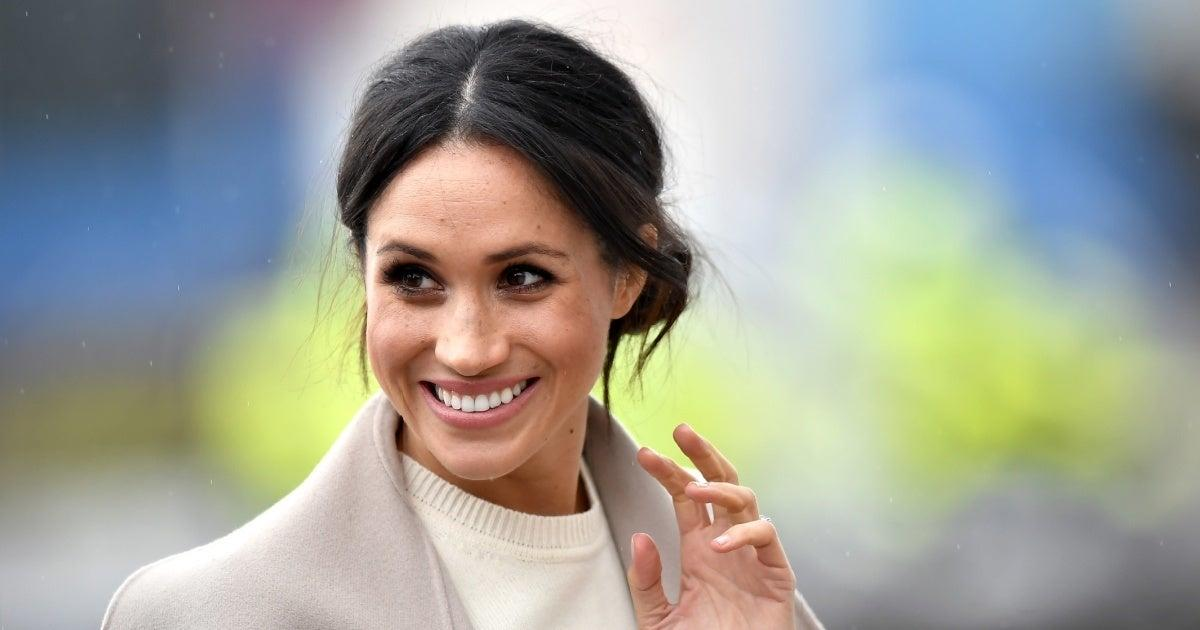 Meghan Markle Writes Passionate Letter to Congress About Big Political Issue.jpg