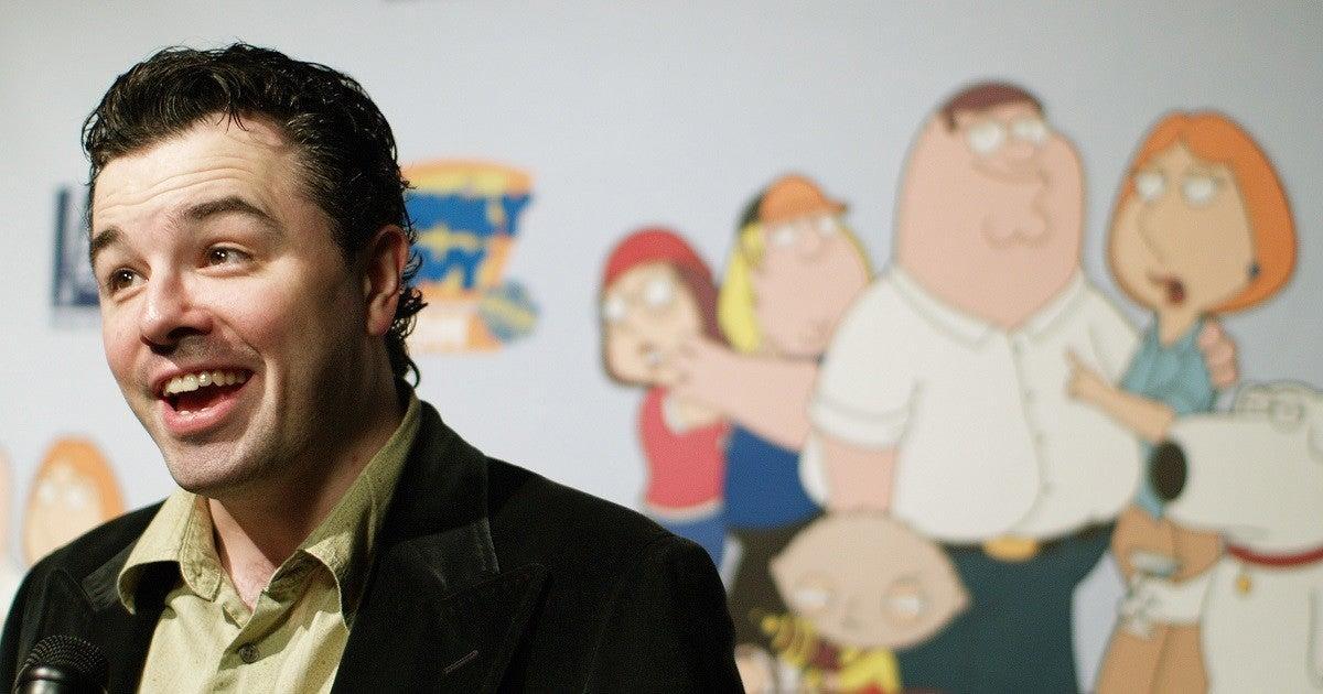 Seth MacFarlane Rips Into Fox News With 'Family Guy' Sketch.jpg